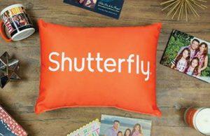 Shutterfly-Logo-Lifestyle