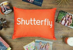 Shutterfly-Logo-Lifestyle What's Happening December 2019