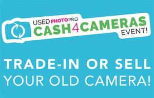 Sigma-B-C-CashCameras