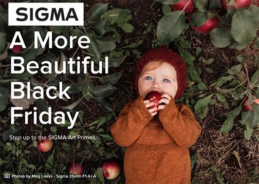 Sigma-Black-Friday-Promo-2019