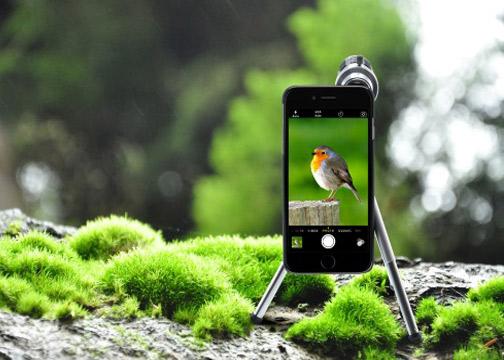 Smartphone-Accessories-Sinji