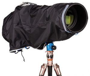 Think-Tank-Photo-Emergency-Rain-Cover—Large