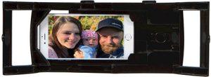 iOgrapher-Multi-Case-w-phone