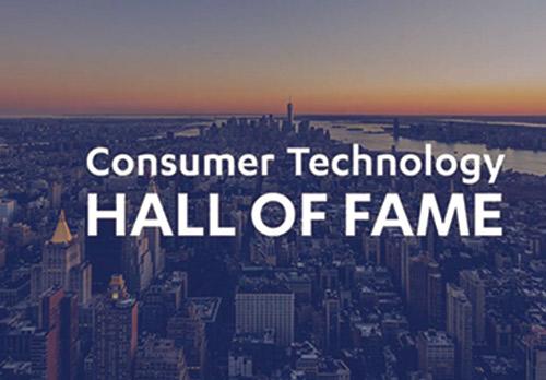 CTA-Hall-of-Fame
