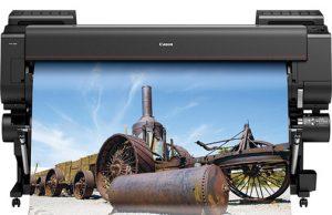 Canon-ImagePrograf-Pro-6100