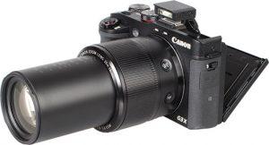 Canon-Powershot-G3-X-left