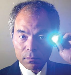 Dr.-Shuji-Nakamura