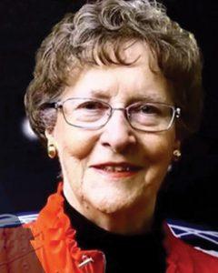Elizabeth-Feinler CT hall of Fame