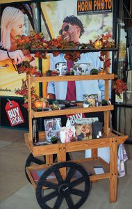 HP14-Gift-Cart