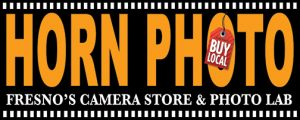 Horn-Photo-Logo-2019