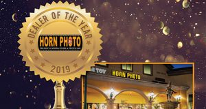HornPhoto-DOY-banner-12-19