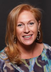 Jennifer-Herskind_2019 chief marketing officer