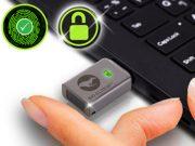 Kanguru-Fingerprint-Encrypted-USB-drive-with-finger