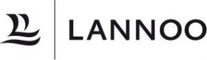 Lannoo-Publishers