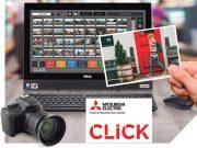 What's Happening January Mitsubishi-Click-v4.2.1-banner