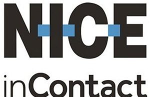 NICE-inContact-Logo