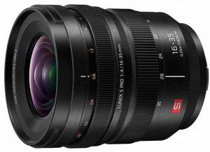 Panasonic-Lumix-S-Pro-16-35mm-f4-
