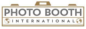 Photo-Booth-International-Logo
