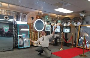 Photo-Booth-International-showroom