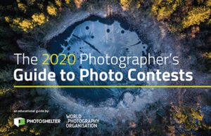 PhotoShelter-WPO-Contest-Guide