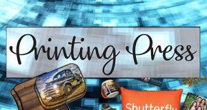 PrintingPress-WhatsHappening-12-19