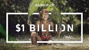 Shutterstock-Contributor community 1Billion-2