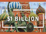 Shutterstock-1Billion-Banner