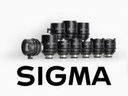 Sigma-FFHighSpeedPrime_PLmtAssy_B
