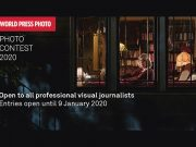 World-Press-Photo-Contests-2020
