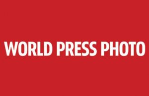 World-Press-Photo-Logo
