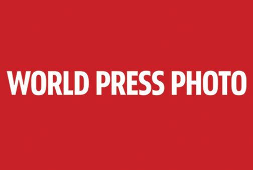 World-Press-Photo-Logo