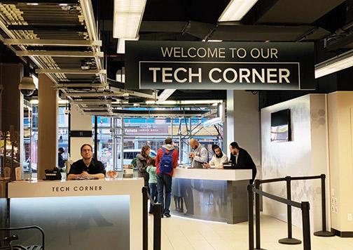 BH-Tech-Corner