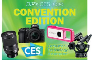 CES-2020-Product-Showcase-Banner