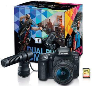 Canon-Content-Creator-Kit-EOS-90D