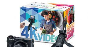Canon-Content-Creator-Kit-PowerShot-G7X-Mark-III-banner