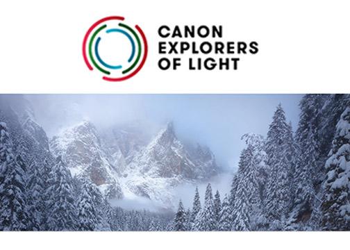 Canon-EOL-2-2020