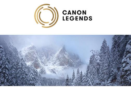 Canon-LEGENDS-2-2020