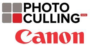 Canon-Photo-Culling-Plug-in