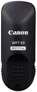 Canon-WFT-E9