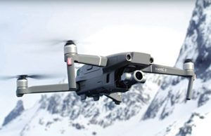 DJI-Mavic-12-Zoom-Lifestyle-by-DJI