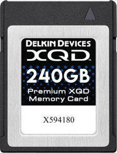 Delkin-Devices-240GB-Premium-XQD