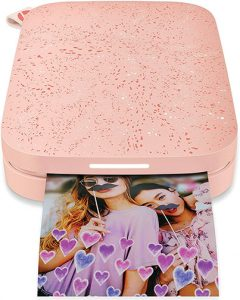 instant print HP-Sprocket-2nd-Edition-pink