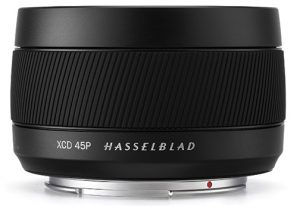 Hasselblad-XCD-4-45P-front