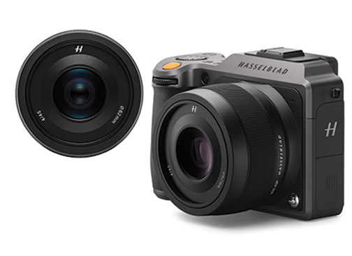 Hasselblad-XCD-4-45P-on-camera-w-inset