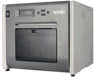 HiTi-P525L