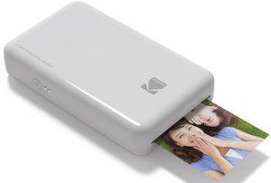 Kodak-Mini-2-white