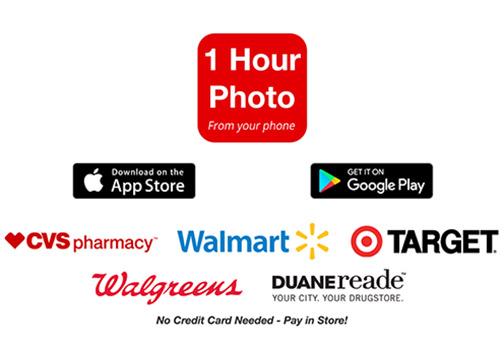MailPix-1-Hour-App-Banner