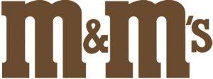 MandMs-Logo
