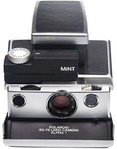 Mint-Camera-SX-70-Alpha-1