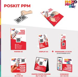 Mitsu-PrintPhotoMe-POS-Kit